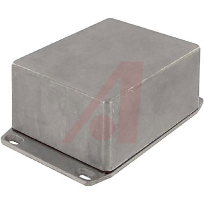 1590WCFL Hammond Manufacturing от 11.11900$ за штуку