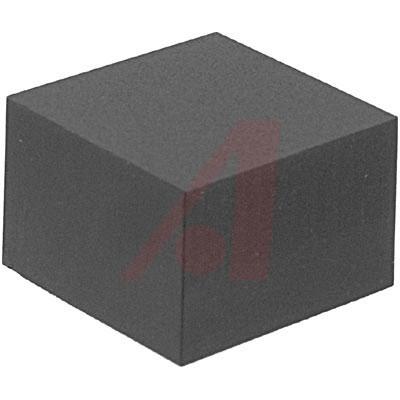 1596B111 Hammond Manufacturing от 1.12100$ за штуку