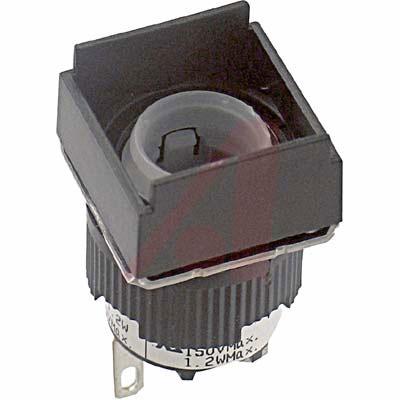 164SZ Tyco Electronics от 6.61000$ за штуку