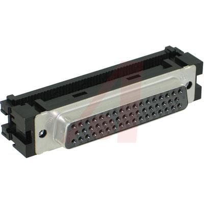1658606-1 Tyco Electronics от 14.47000$ за штуку