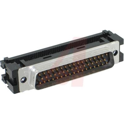 1658607-1 Tyco Electronics от 19.28000$ за штуку
