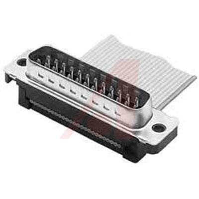 1658608-3 Tyco Electronics от 5.15000$ за штуку
