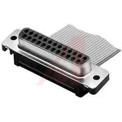 1658610-2 Tyco Electronics от 6.17000$ за штуку