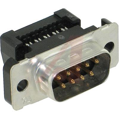 1658613-4 Tyco Electronics от 3.46000$ за штуку