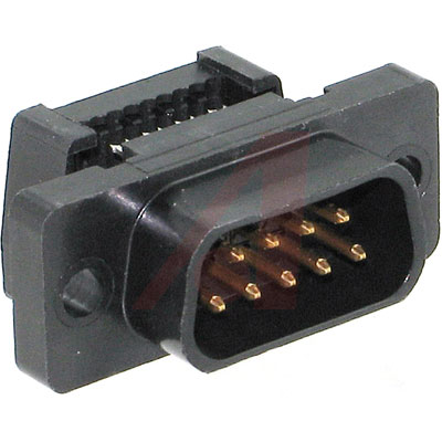 1658615-4 Tyco Electronics от 3.05000$ за штуку