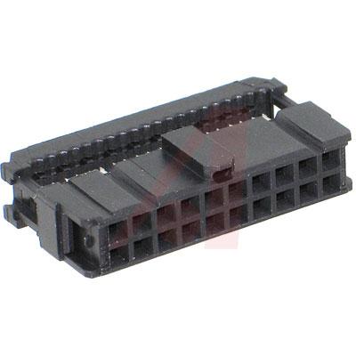 1658621-4 Tyco Electronics от 1.00000$ за штуку