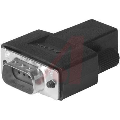 1658655-1 Tyco Electronics от 4.68000$ за штуку
