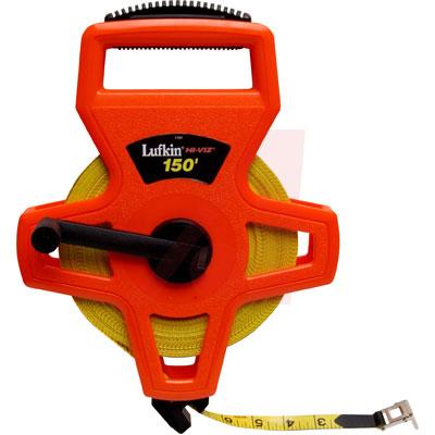 1707 Cooper Tools от 29.45000$ за штуку