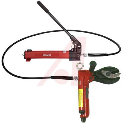 1790T Cooper Tools от 2.00000$ за штуку