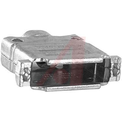 17E-1657-25 Amphenol от 4.95900$ за штуку