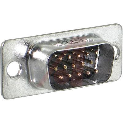 17EHD-015P-AA000 Amphenol от 0.87900$ за штуку