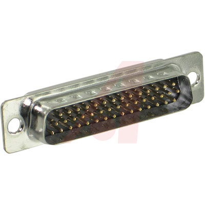 17EHD-044P-AA000 Amphenol от 2.64600$ за штуку