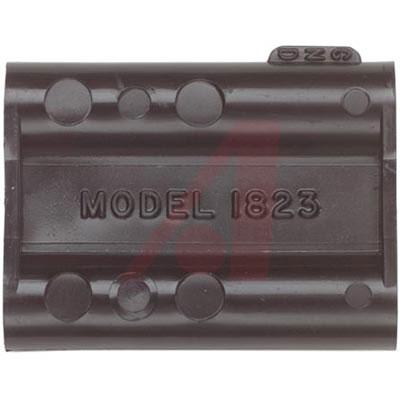 1823-0 Pomona Electronics от 3.46000$ за штуку