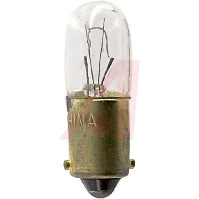 1893 Keystone Electronics от 0.31000$ за штуку