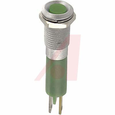 19012251 CML Innovative Technologies от 2.63000$ за штуку