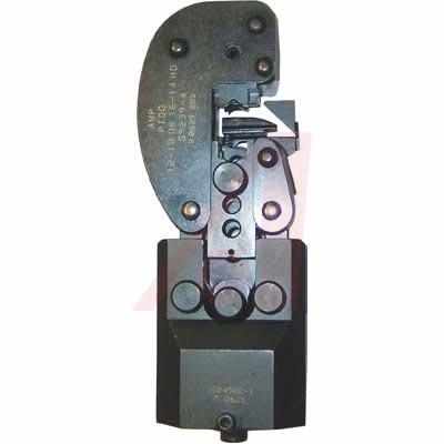 1901235-3 Tyco Electronics от 3.00000$ за штуку