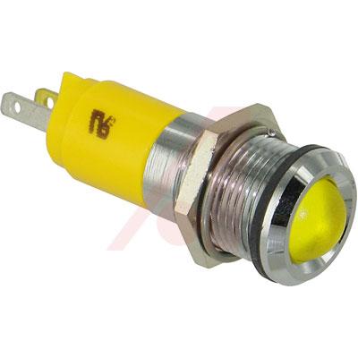 192A0352 CML Innovative Technologies от 7.19100$ за штуку