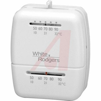 1C20R200 Stancor / White-Rodgers от 17.25000$ за штуку