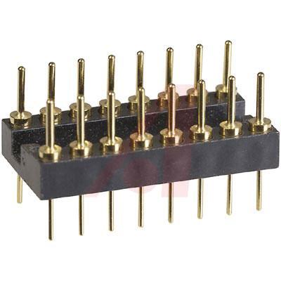 2-1437515-8 Tyco Electronics от 0.00000$ за штуку
