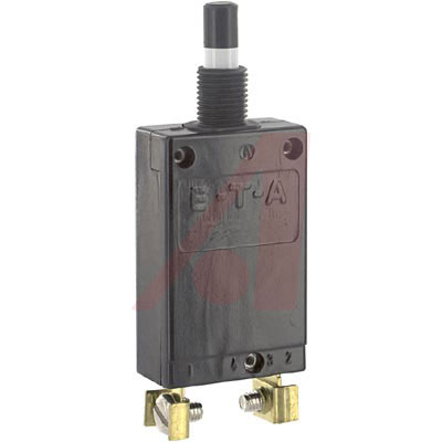 2-5700-IG1-K10-DD-4A E-T-A Circuit Protection and Control от 13.39000$ за штуку