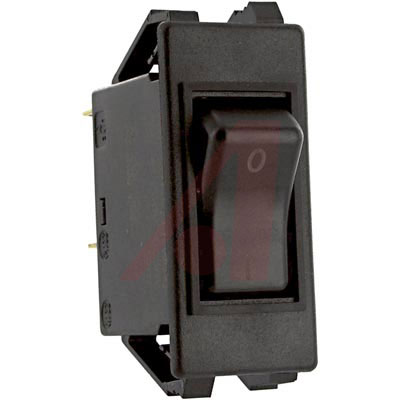 2-5700-IG1-P10-5A E-T-A Circuit Protection and Control от 12.34300$ за штуку