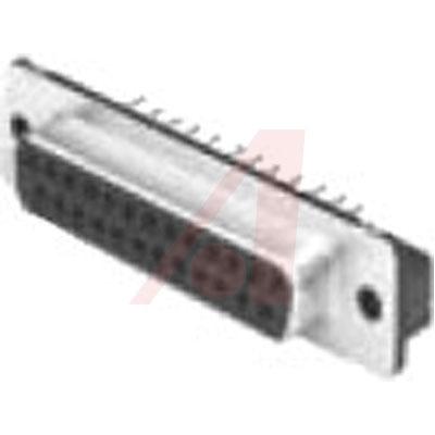 2-5747708-0 Tyco Electronics от 5.18000$ за штуку