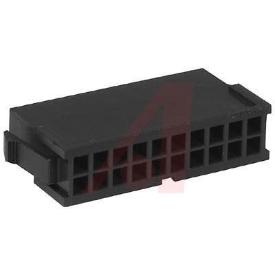 2-794615-0 Tyco Electronics от 0.63000$ за штуку
