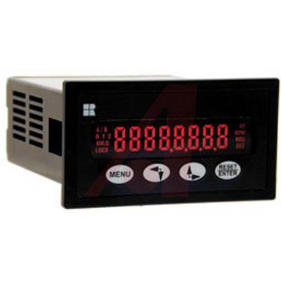 200557-001S Redington Counters, Inc. от 45.06600$ за штуку