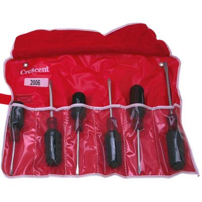 2006 Cooper Tools от 339.98600$ за штуку