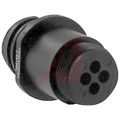 206153-2 Tyco Electronics от 4.05000$ за штуку
