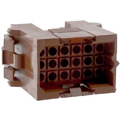 207443-1 Tyco Electronics от 1.38000$ за штуку