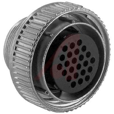 208457-1 Tyco Electronics от 36.82000$ за штуку