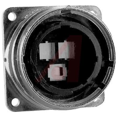 208495-1 Tyco Electronics от 26.88000$ за штуку