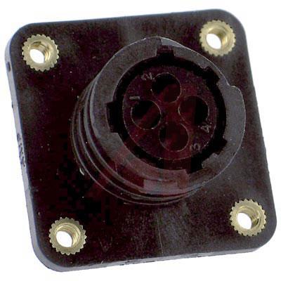 211102-1 Tyco Electronics от 3.81000$ за штуку