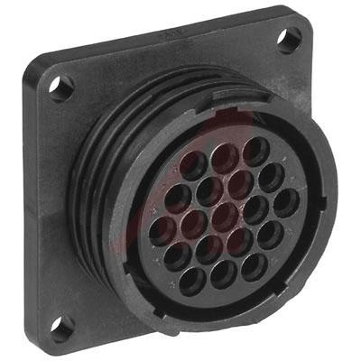 211773-1 Tyco Electronics от 3.08000$ за штуку