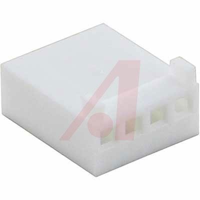 22-01-3047 Molex от 0.08100$ за штуку