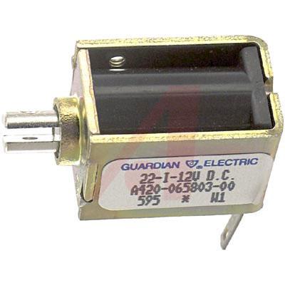 22-I-12D Guardian Electric от 8.88800$ за штуку