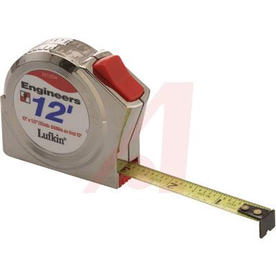 2212DX Cooper Tools от 10.37000$ за штуку