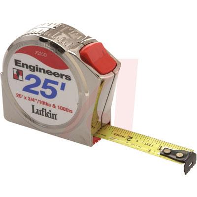 2325D Cooper Tools от 18.07000$ за штуку