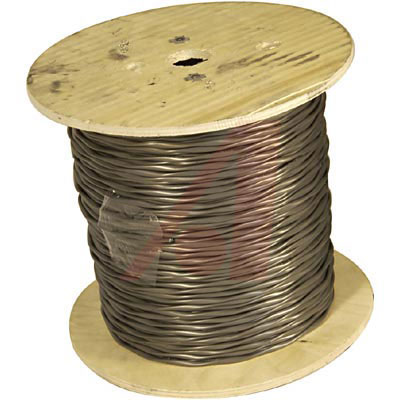 2342L  GRAY Olympic Wire and Cable Corp. от 374.61800$ за штуку