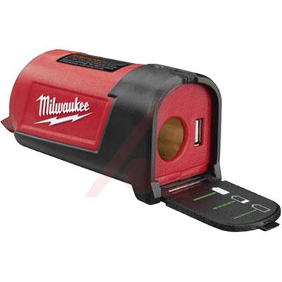 2349-20 Milwaukee Electric Tool от 29.00000$ за штуку