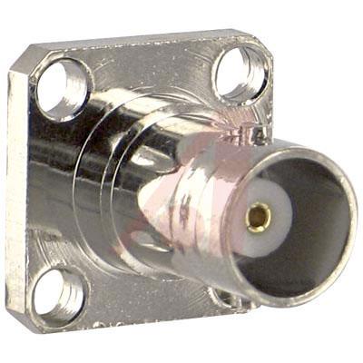 2451A Pomona Electronics от 4.32000$ за штуку