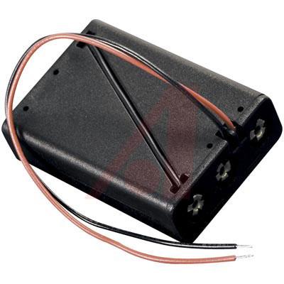 2484 Keystone Electronics от 0.78800$ за штуку