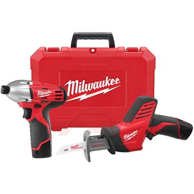 2491-22 Milwaukee Electric Tool от 298.12000$ за штуку