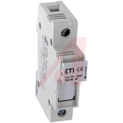 2541000 American Electrical, Inc. от 2.52000$ за штуку
