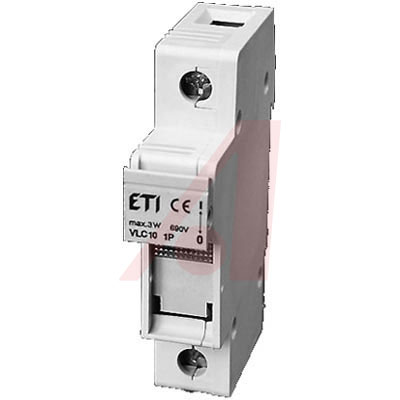 2541100 American Electrical, Inc. от 6.51900$ за штуку