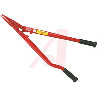 2690GP Cooper Tools от 297.96000$ за штуку