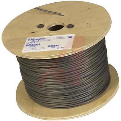 2875  GRAY Olympic Wire and Cable Corp. от 150.74100$ за штуку