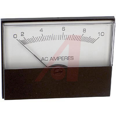 2S-AAC-010 Modutec (Jewell Instruments) от 46.08600$ за штуку