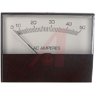 2S-AAC-050 Modutec (Jewell Instruments) от 46.08600$ за штуку